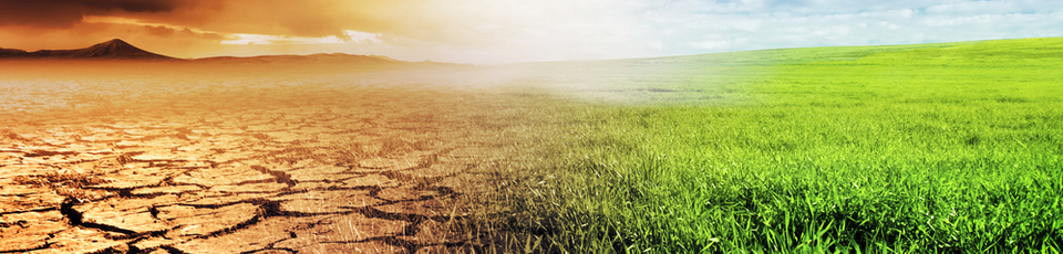 achtergrond milieu en bodem